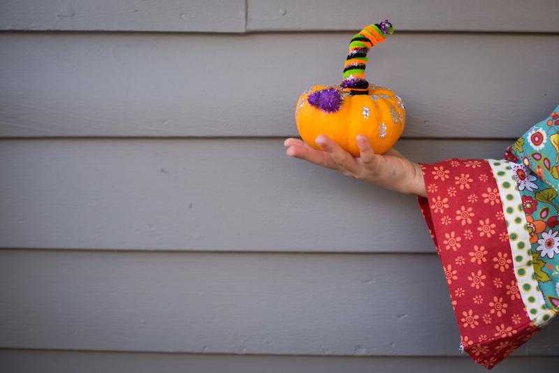 pumpkins2014_blogalacart-3