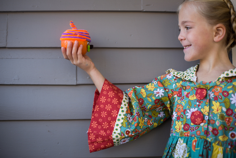 pumpkins2014_blogalacart-5