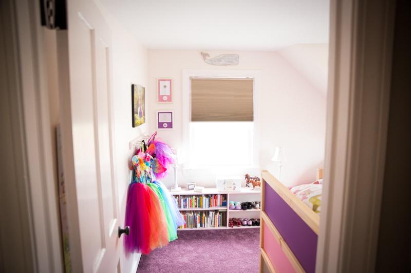girlsbedroom_blogalacart-1
