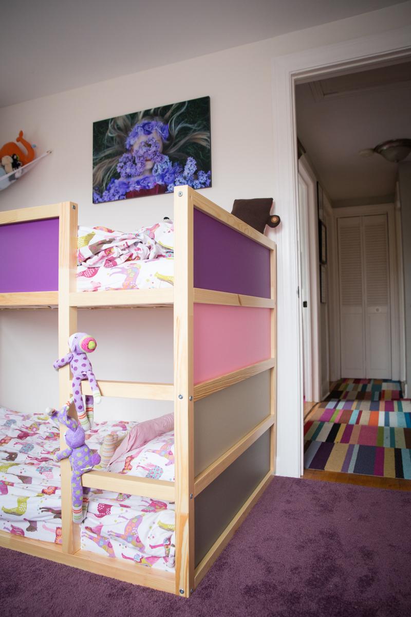 girlsbedroom_blogalacart-10