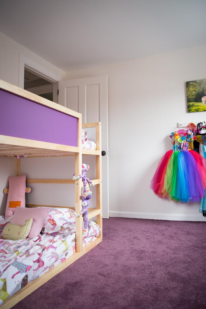 girlsbedroom_blogalacart-12