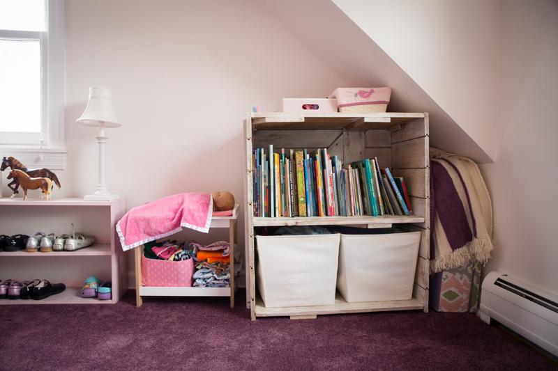 girlsbedroom_blogalacart-14