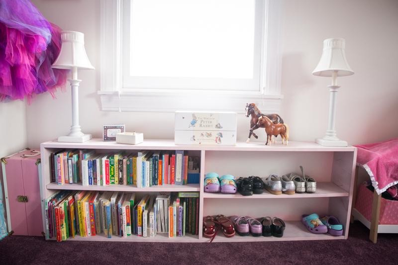 girlsbedroom_blogalacart-15