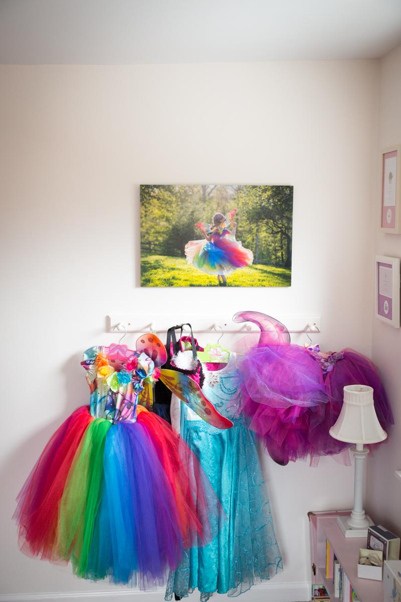 girlsbedroom_blogalacart-3