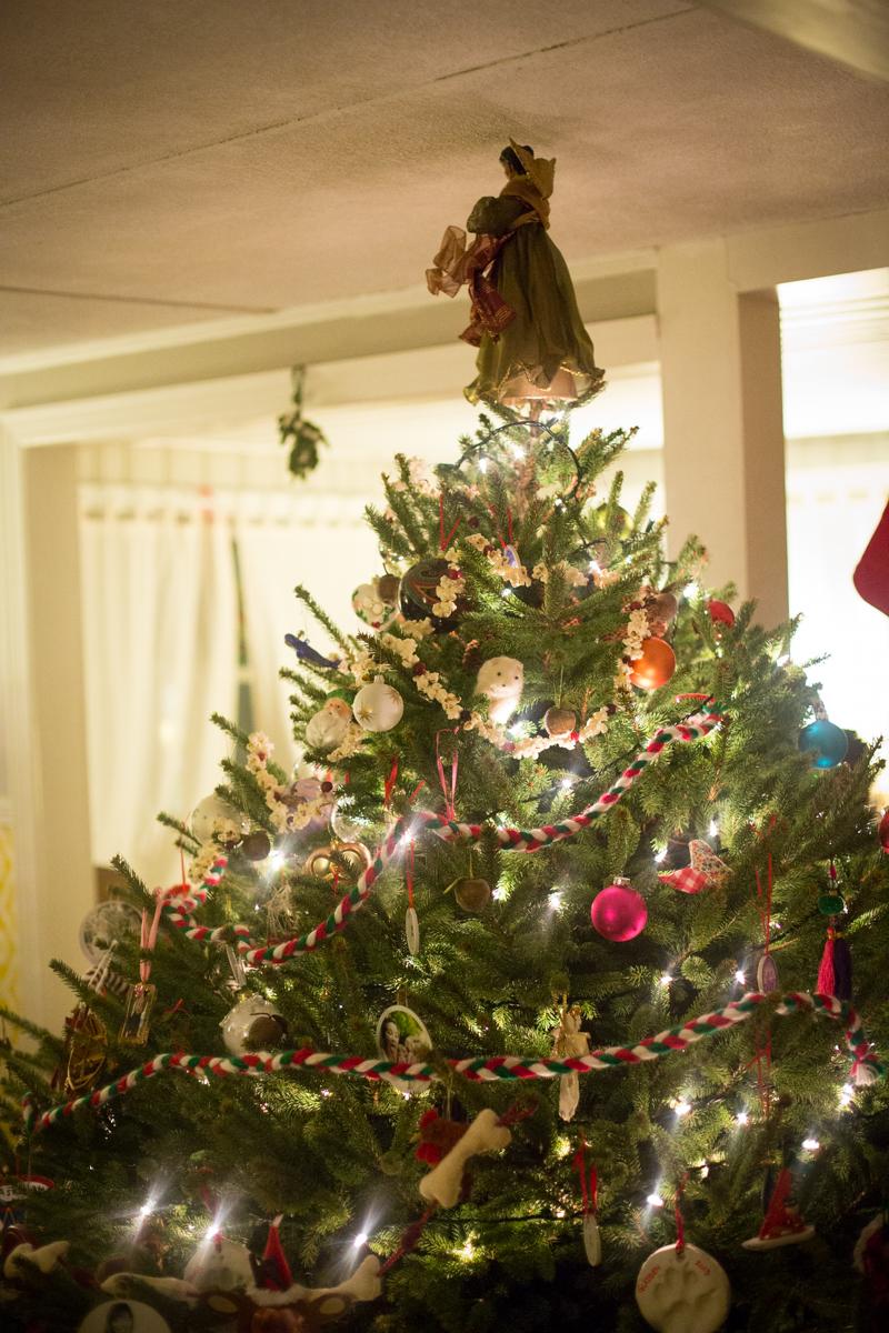 christmas2014_blogalacart-5