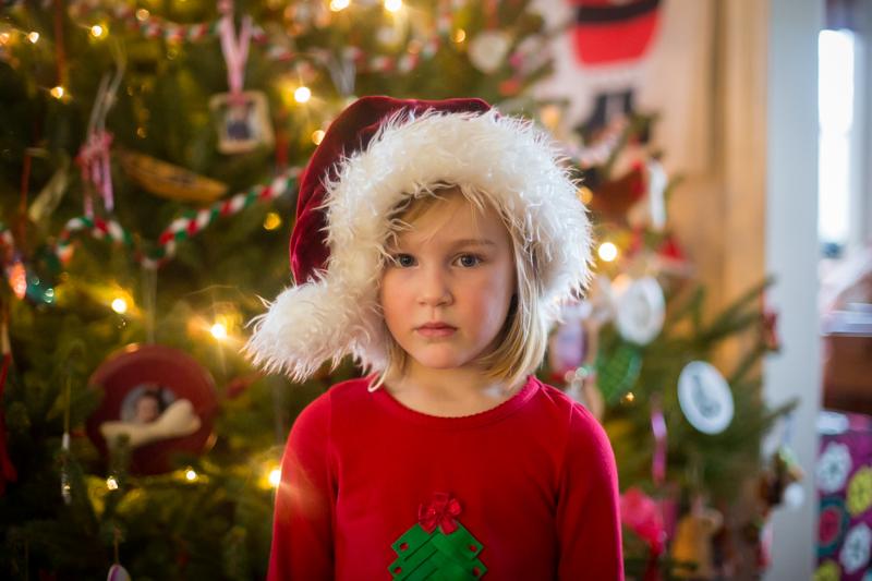 christmaseve2014_blogalacart-4