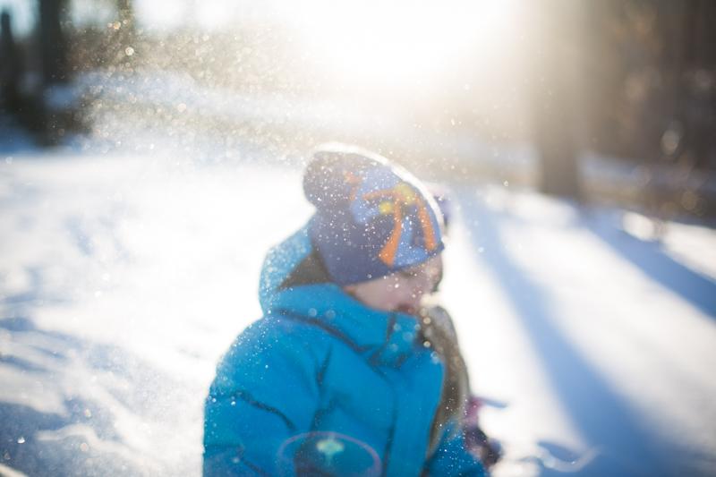 snowglitter_2015_blogalacart-10