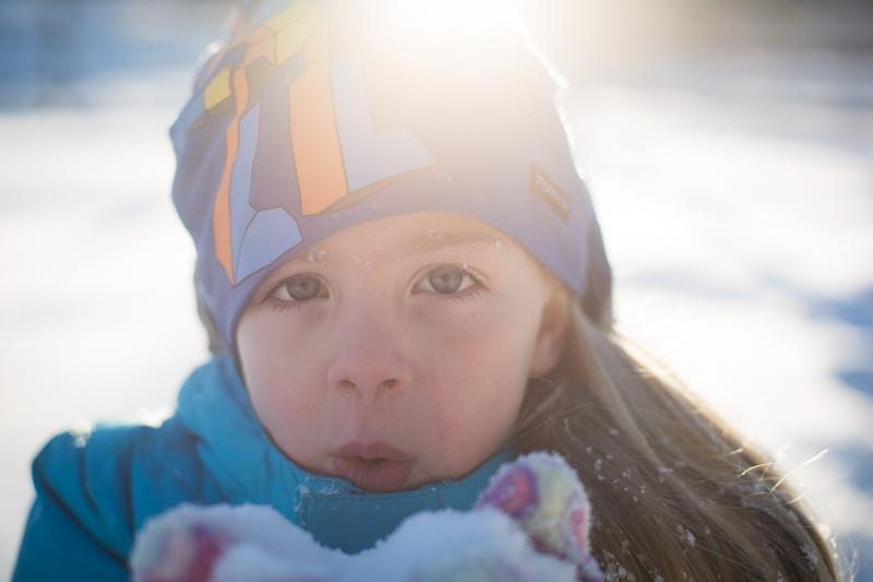 snowglitter_2015_blogalacart-14