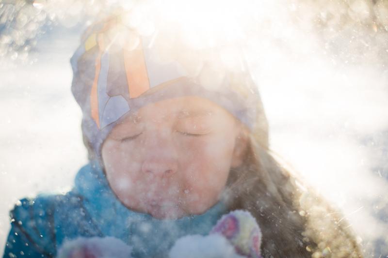 snowglitter_2015_blogalacart-15