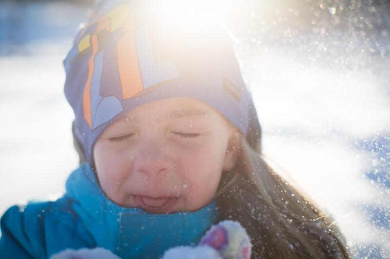 snowglitter_2015_blogalacart-16