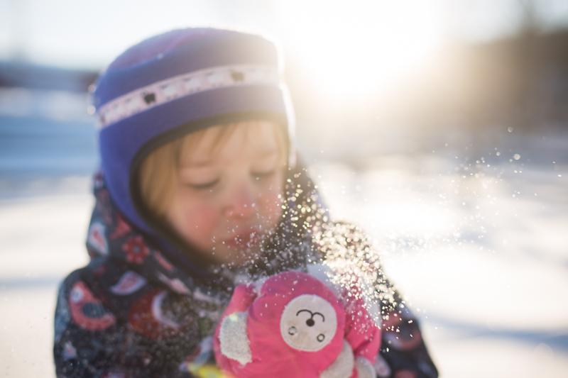 snowglitter_2015_blogalacart-17