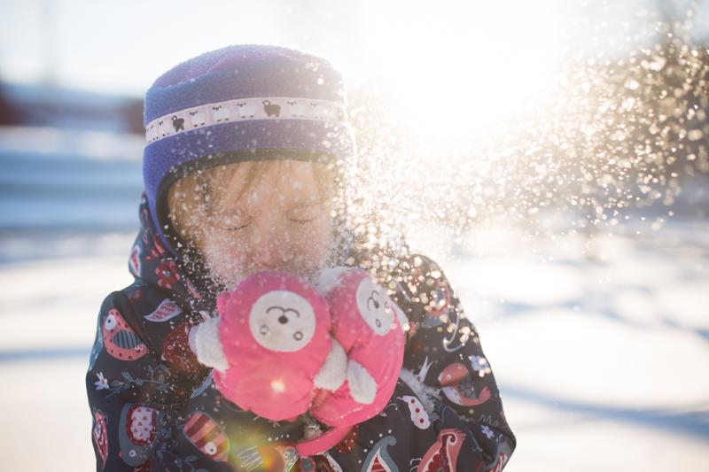 snowglitter_2015_blogalacart-18