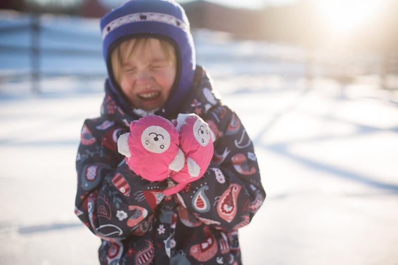 snowglitter_2015_blogalacart-19