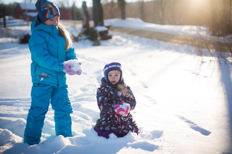 snowglitter_2015_blogalacart-2