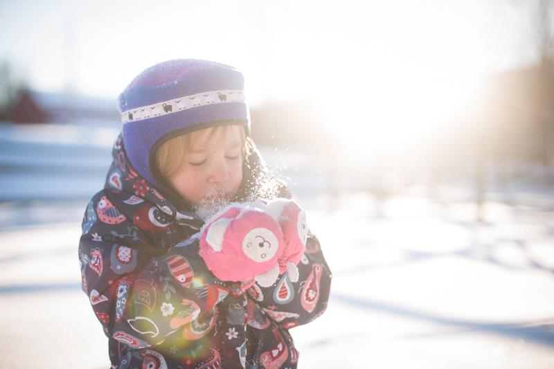 snowglitter_2015_blogalacart-20