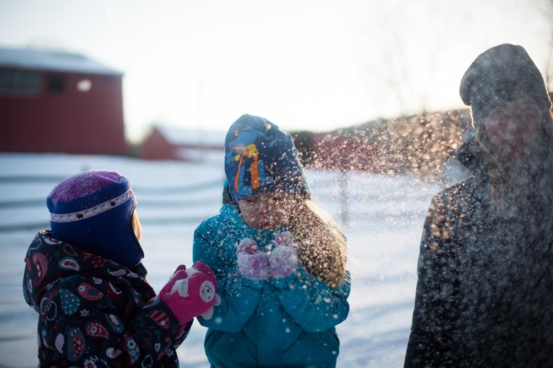 snowglitter_2015_blogalacart-28