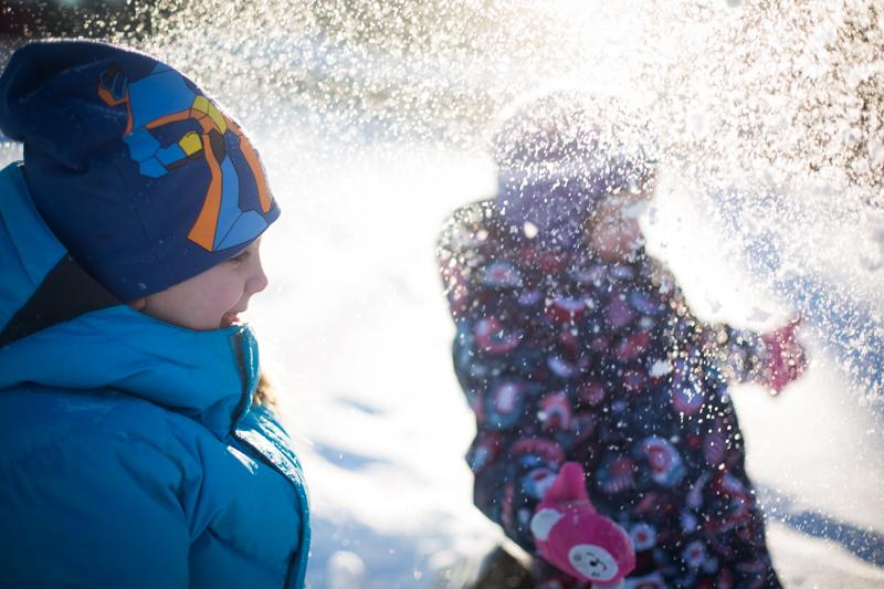 snowglitter_2015_blogalacart-5