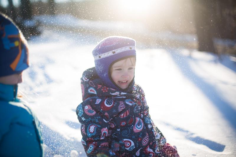 snowglitter_2015_blogalacart-7