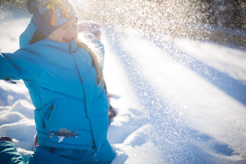snowglitter_2015_blogalacart-8