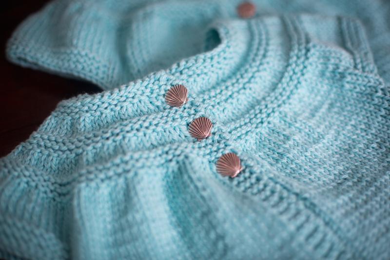 stongesweaters_blogalacart-1