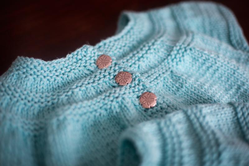 stongesweaters_blogalacart-2