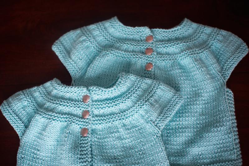 stongesweaters_blogalacart-3