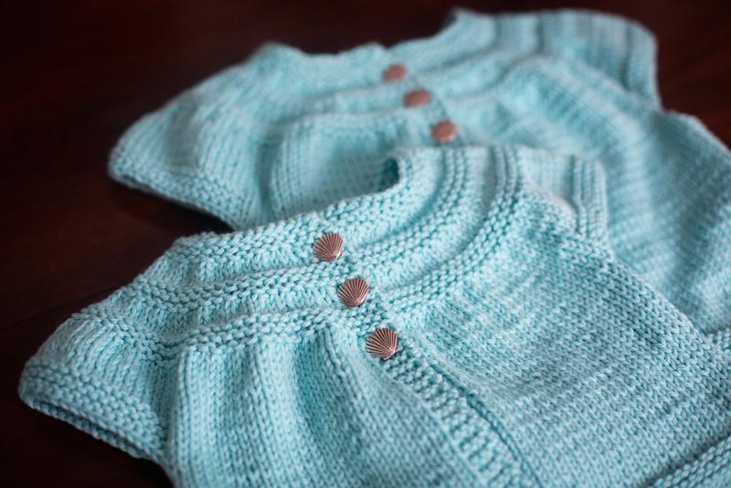 stongesweaters_blogalacart-4