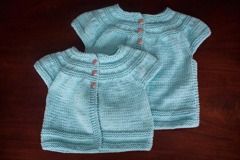 stongesweaters_blogalacart-5