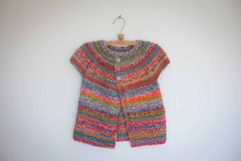 addisonsweater1_sixbday_blogalacart-3