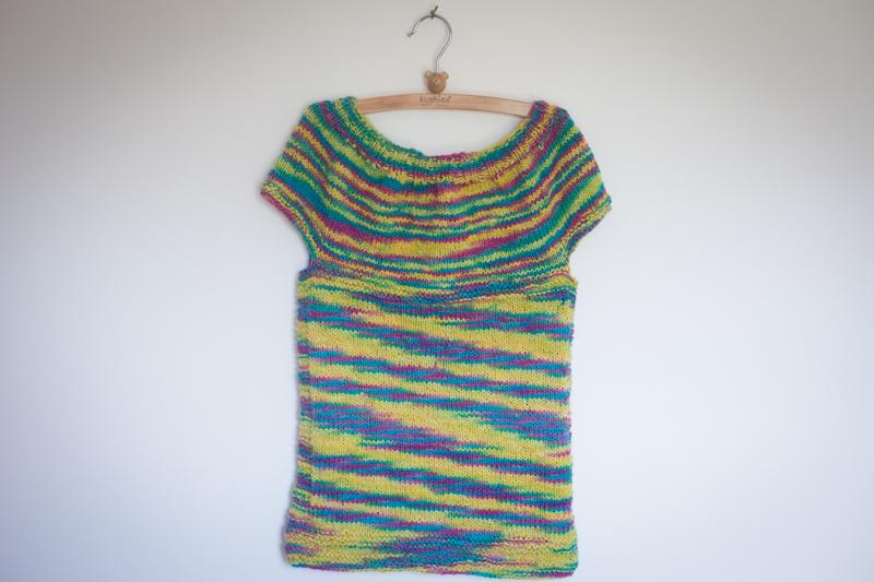 addisonsweater2_sixbday_blogalacart-1