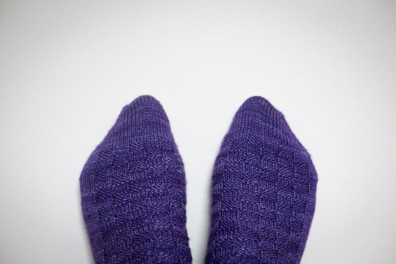 purplesocks_blogalacart-3