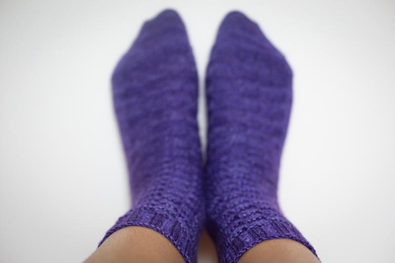purplesocks_blogalacart-4