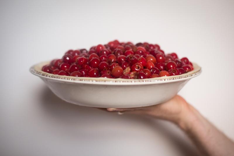 cherrypie-40