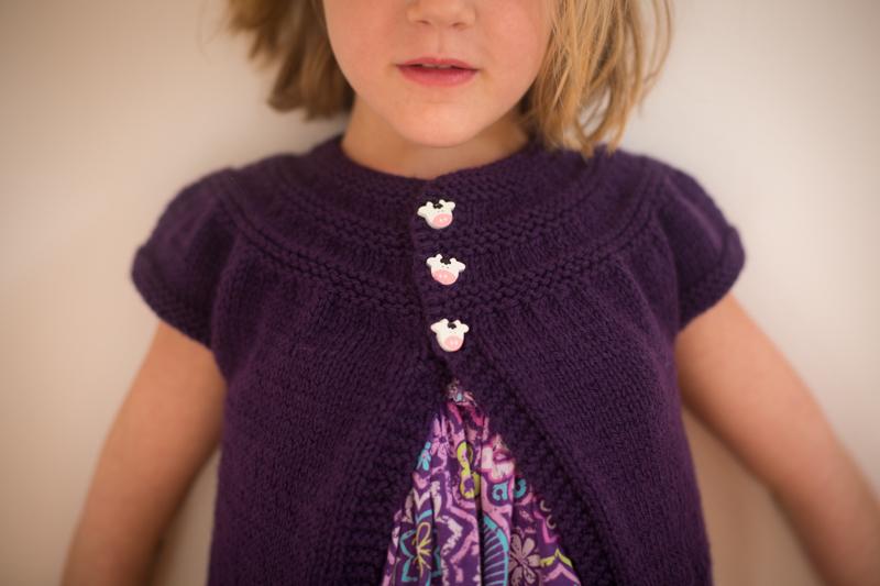 4thbirthdaysweater_blogalacart-2
