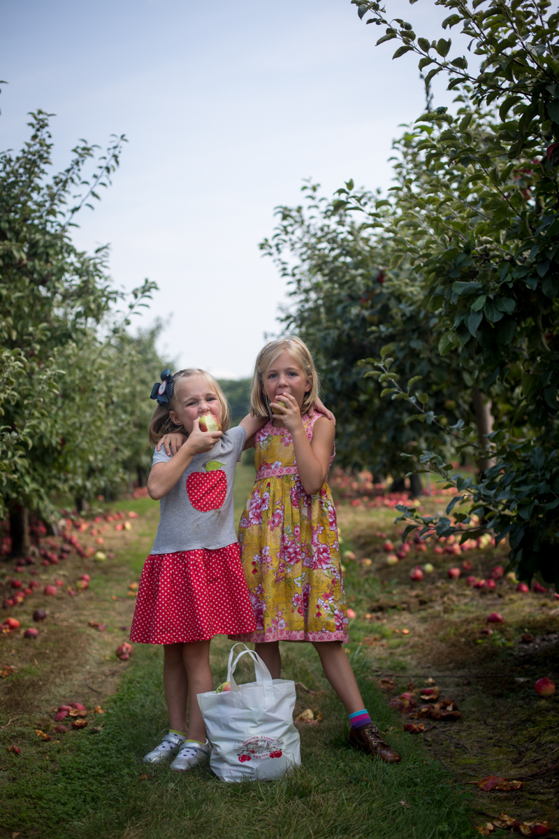 applepicking2015_blogalacart-10