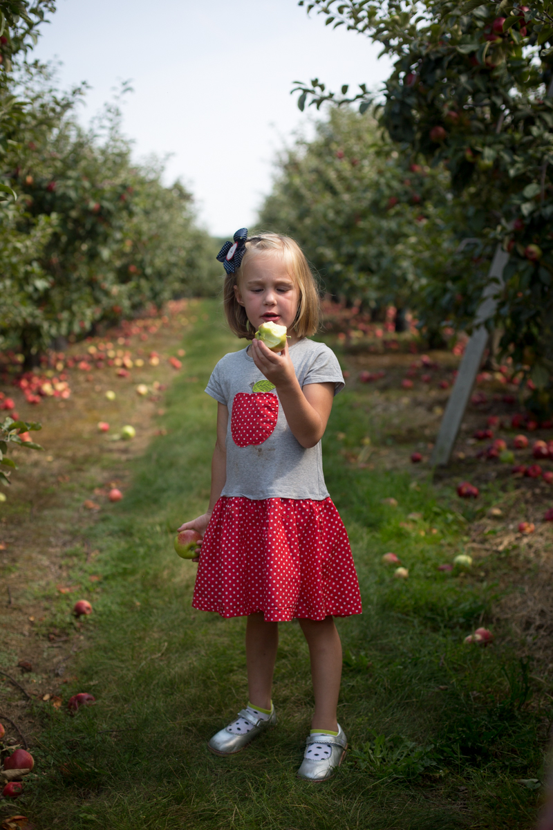 applepicking2015_blogalacart-2
