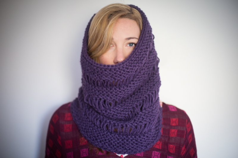 dropstitchcowl_blogalacart-1