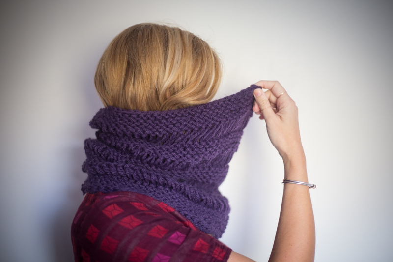 dropstitchcowl_blogalacart-2