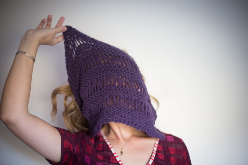dropstitchcowl_blogalacart-6