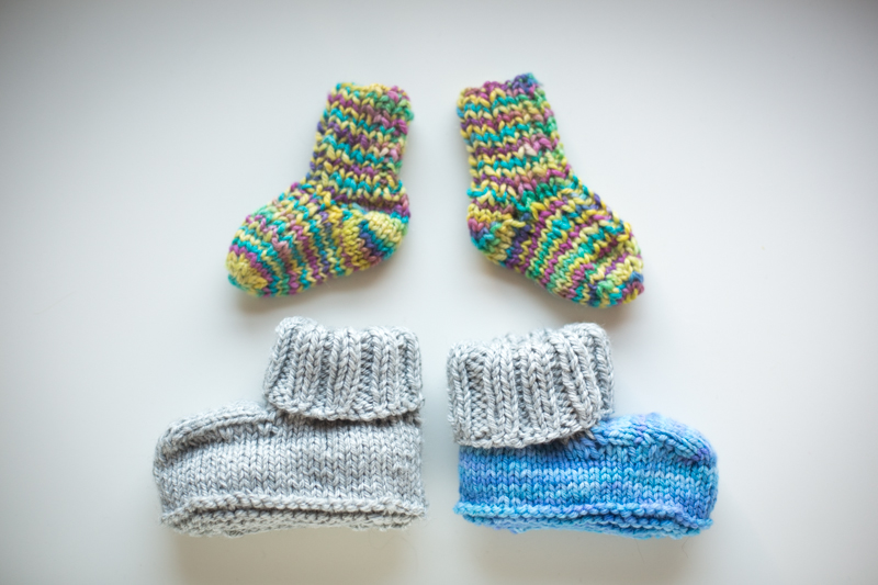 knitbabyduds_blogalacart-3