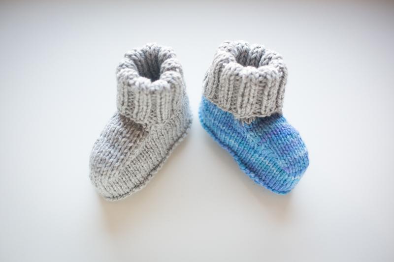 knitbabyduds_blogalacart-5