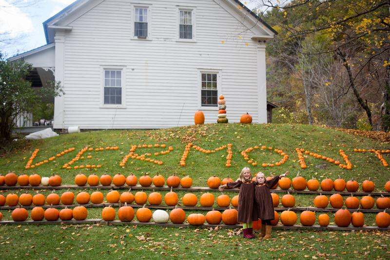 pumpkinpatch2015_blogalacart-11