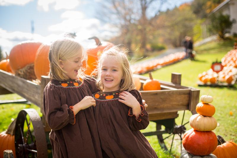 pumpkinpatch2015_blogalacart-14