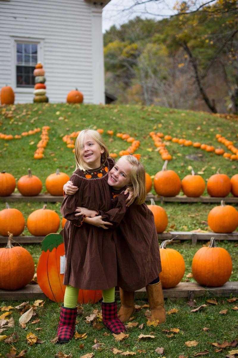 pumpkinpatch2015_blogalacart-8