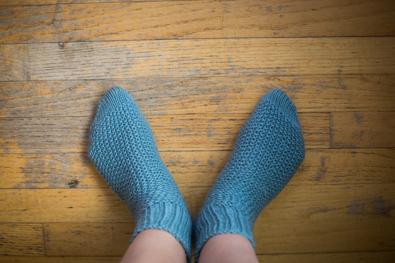 socks_2015-1