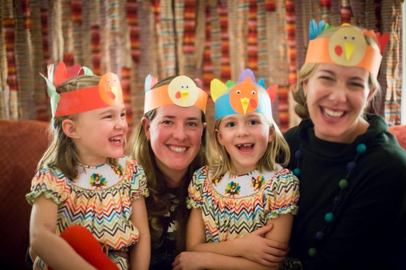 thanksgiving2015_blogalacart-27