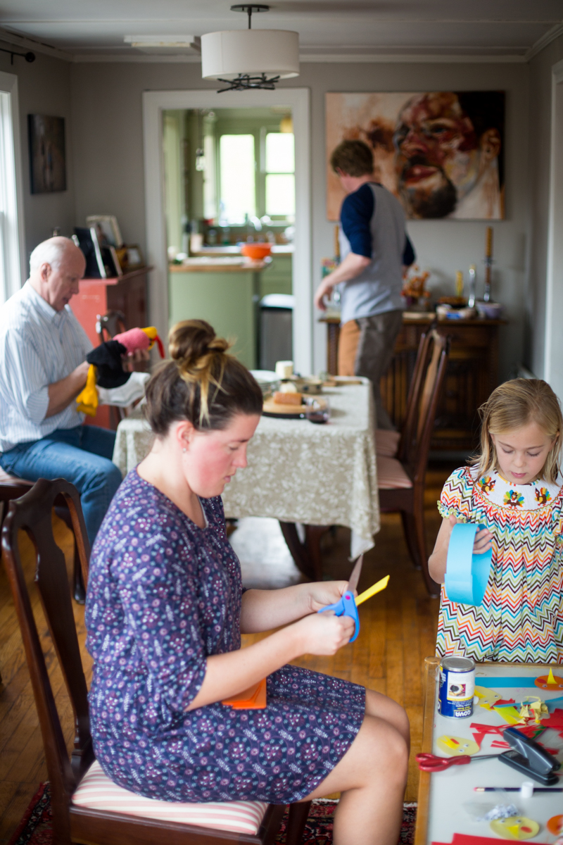 thanksgiving2015_blogalacart-4