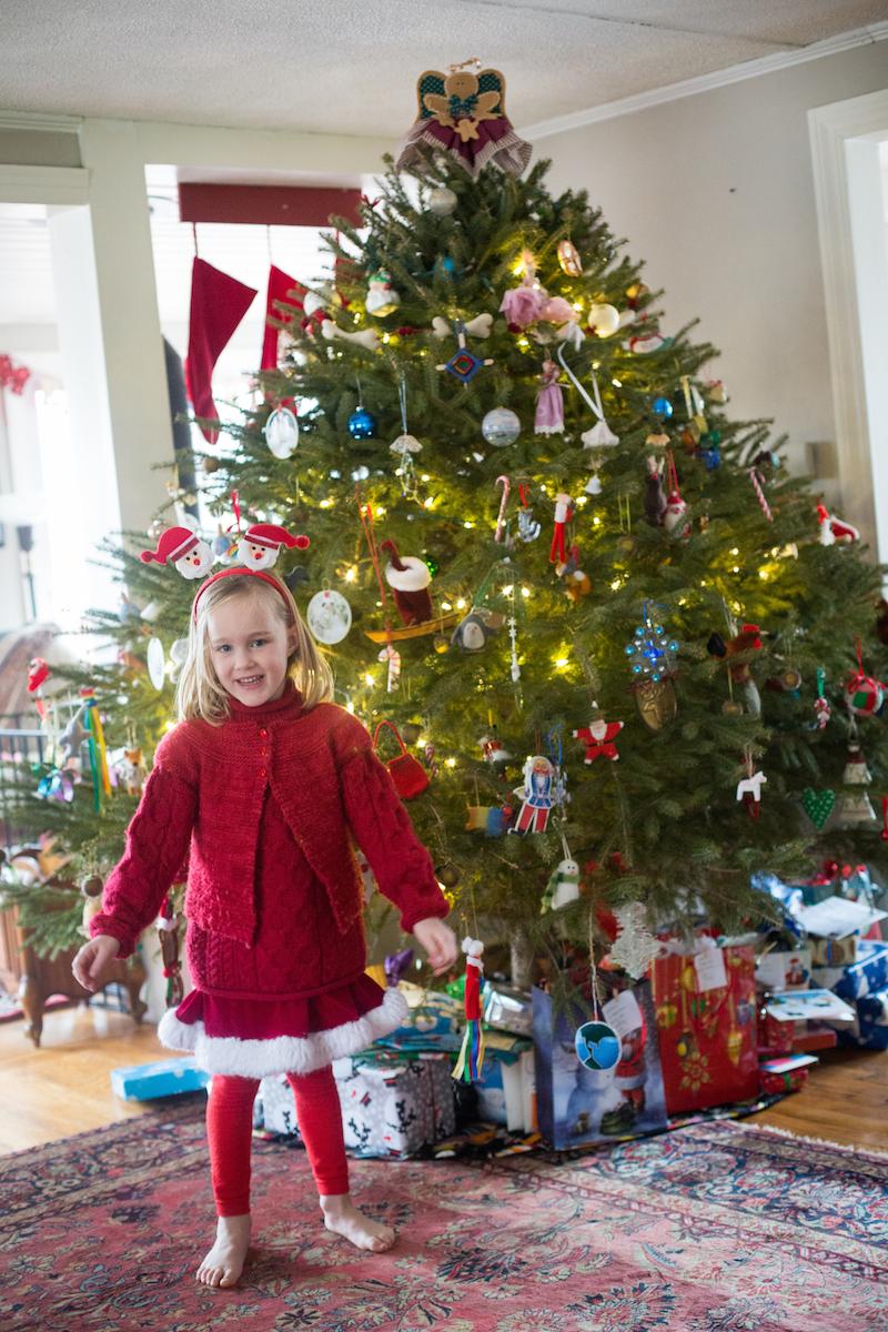christmas2015_awcart-1