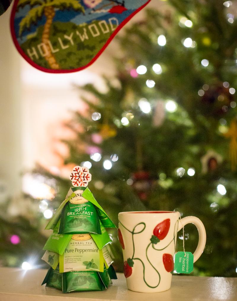 christmasteatrees_blogalacart2015-1