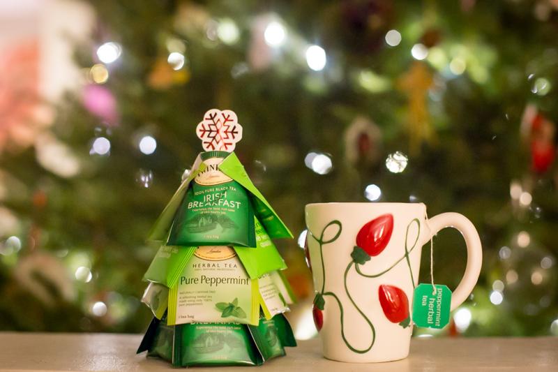 christmasteatrees_blogalacart2015-3